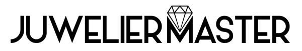 Juwelier Master