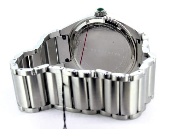 JuwelierMaster: Baldessarini Edelstahl 3