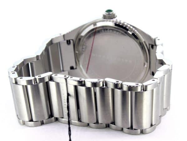 JuwelierMaster: Baldessarini Edelstahl 4