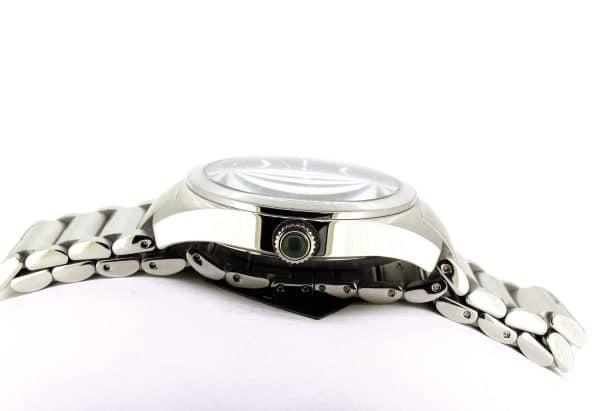 JuwelierMaster: Baldessarini Edelstahl 5