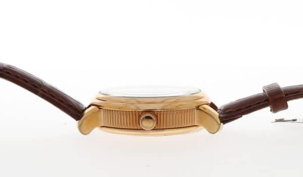 JuwelierMaster: Rotary Les Originales 11