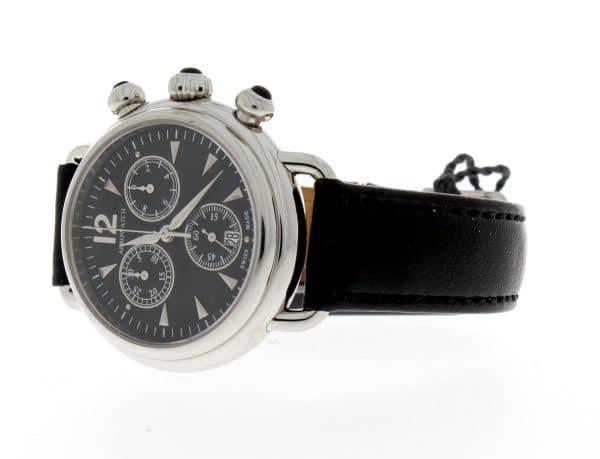 JuwelierMaster: Aerowatch Chronometer 7
