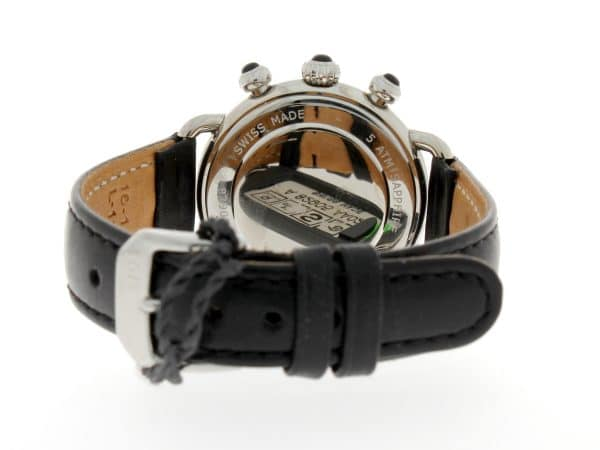 JuwelierMaster: Aerowatch Chronometer 6