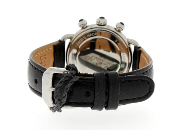 JuwelierMaster: Aerowatch Chronometer 5