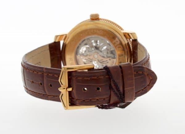 JuwelierMaster: Rotary Les Originales 7