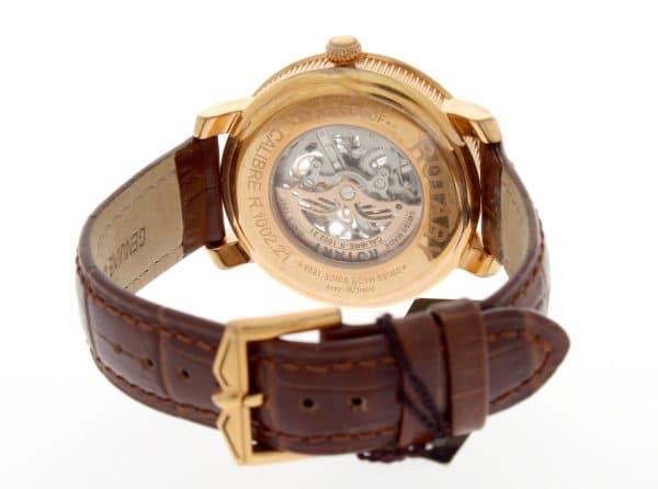 JuwelierMaster: Rotary Les Originales 5