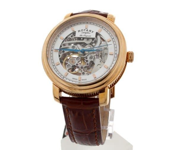 JuwelierMaster: Rotary Les Originales 3