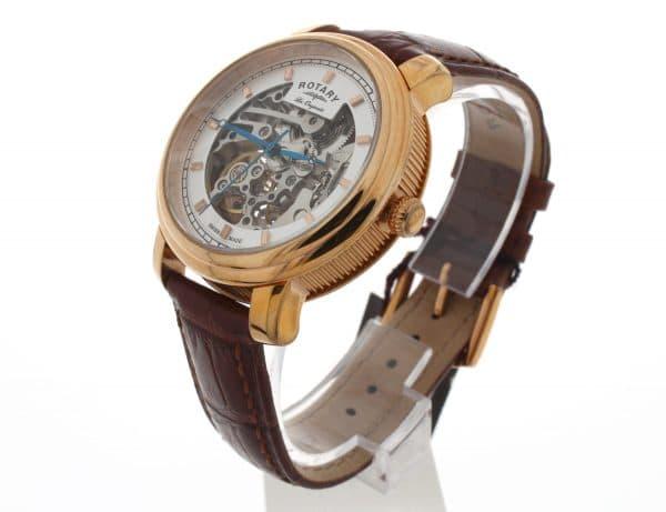 JuwelierMaster: Rotary Les Originales 2