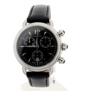 JuwelierMaster: Aerowatch Chronometer 4