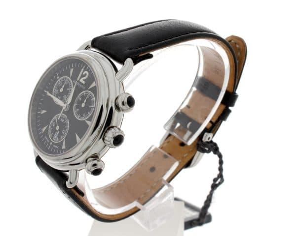 JuwelierMaster: Aerowatch Chronometer 3