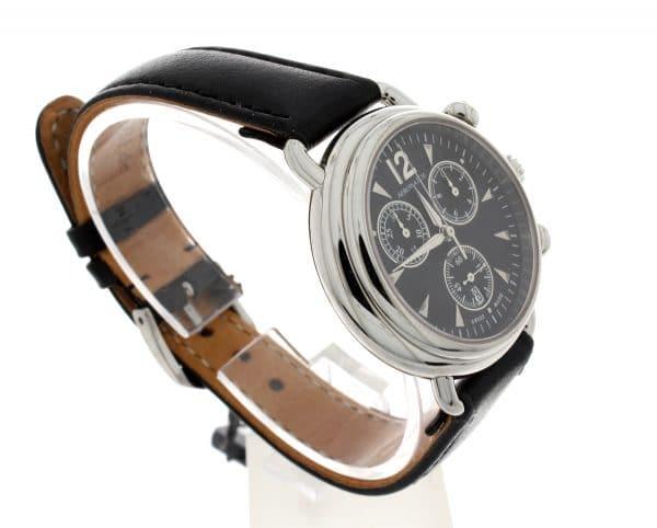 JuwelierMaster: Aerowatch Chronometer 2